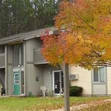 Rental info for Westside Junction Apartments