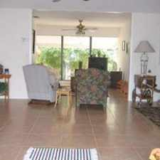 Rental info for Single Family Home Home in Marco island for For Sale By Owner