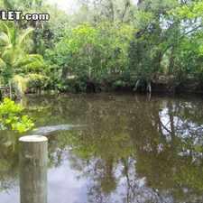 Rental info for $2500 3 bedroom House in Lee (Ft Myers) Bonita Springs