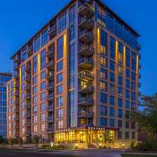 Rental info for Venture in the Madison area