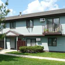 Rental info for Elka Lane Apartments