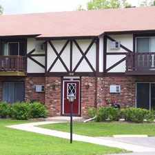 Rental info for Maple Leaf Apartments