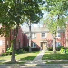 Rental info for Ashford Court