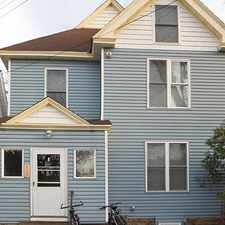 Rental info for 520 12th Avenue Se in the Dinkytown area