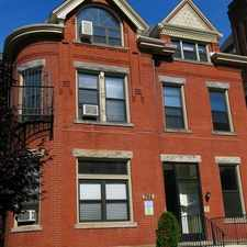 Rental info for 368 S Atlantic Ave