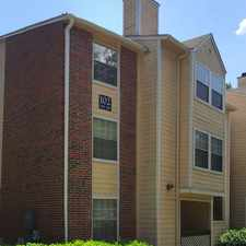 Rental info for Timber Hollow Apartments in the Chapel Hill area