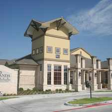 Rental info for Veranda Place