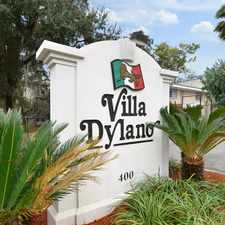 Rental info for Villa Dylano