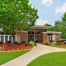 Rental info for Polo Club Athens in the Athens-Clarke County area
