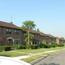 Rental info for CHARDON CT LLCC in the Burkhardt area