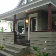 Rental info for 894 23rd Ave Se