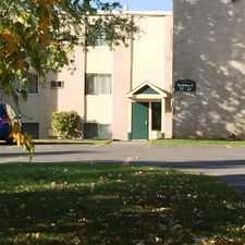 Rental info for Ridgewood Apartments