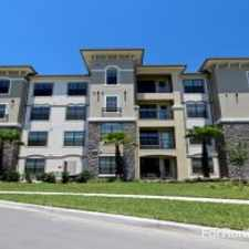 Rental info for Bonterra Parc at Northwood