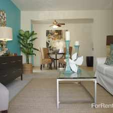 Rental info for Bayside Apartments