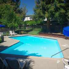 Rental info for Newell Vista Apartments