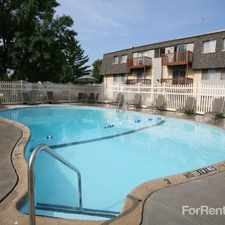 Rental info for Cottonwood