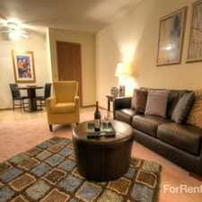 Rental info for Overlook Pointe