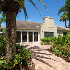 Rental info for Cypress Winds