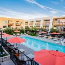 Rental info for Runway Playa Vista
