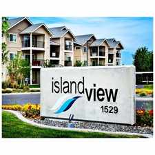 Rental info for Island View in the Richland area