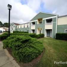 Rental info for Ashton Village