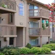 Rental info for Madison Mill Creek
