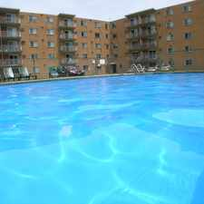 Rental info for Willowick Towers in the Eastlake area