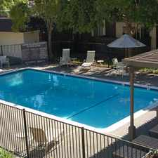Rental info for Wyndover Apartment Homes