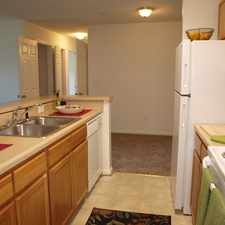Rental info for Summerdale Apartments