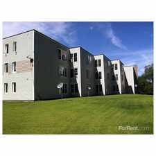 Rental info for Riverview Apartments in the Augusta area