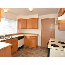 Rental info for Rachael Place