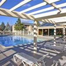 Rental info for Park Vista Apartments