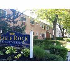 Rental info for Eagle Rock Apartments at Carle Place