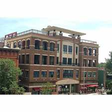 Rental info for The Washington Apartments