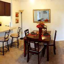Rental info for Williamsburg Apartments/Portage Pointe Apartments in the Wooster area