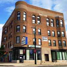 Rental info for 9001 S Commercial Avenue - Pangea Apartments in the Chicago area