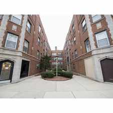 Rental info for 11111 S Vernon - Pangea Apartments in the Roseland area