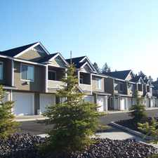 Rental info for The Timbers at Wandermere