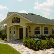 Rental info for Altamonte Manor