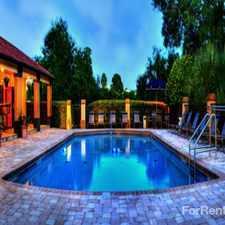 Rental info for Ocean Oaks