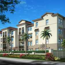 Rental info for Jefferson Lighthouse Point in the Deerfield Beach area
