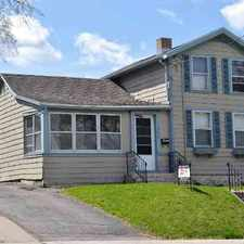 Rental info for 1321 Drake St in the Vilas area