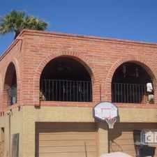 Rental info for $3500 3 bedroom House in Pima (Tucson)