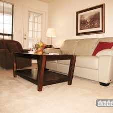 Rental info for $2550 1 bedroom Apartment in Douglas (Lawrence)