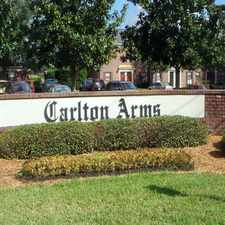 Rental info for Carlton Arms of Ocala