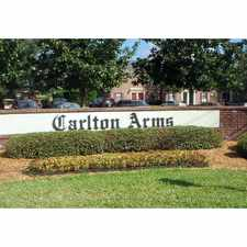 Rental info for Carlton Arms of Ocala in the Ocala area