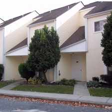 Rental info for Twelve Trees Apartments and Townhomes