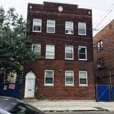 Rental info for No Fee--Newly Renovated 2 Bedroom Apartment $1250--- Section 8 Ready in the 07106 area