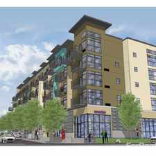 Rental info for West Parc at Bethany Village