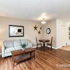 Rental info for Jenna Village